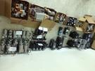 專業回收:金屬靶材,鈦靶材,鉬靶材,鎳鈦靶材回收買賣