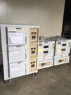 待售: (振城工業)精密烘箱烤箱  RHD-452