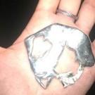 回收 :廢錫.廢銀