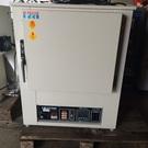待售:熱風循環烘箱DV-453