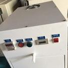 待售:UV乾燥固化箱
