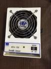 待售: SC-BPA100 離子風扇