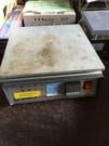 完售:新全功能均溫型PID控制加熱板 YS-300S+(詠欣 )