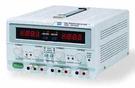 待售:固緯GPC-3060D 直流電源供應器 30V 6A