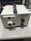 待售: Fostec Schott-fostec llc 光纖光源 儀器