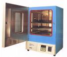 待售: (鉅隆)精密烘箱烤箱 PFO-2 250度