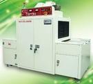 待售:紫外線UV乾燥機(科嶠工業) NUVT-284M