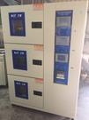 完售:高新 三箱式恆溫恆濕機TH-1P-CT-3  380V 三相