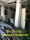 專業拆除工程,廢棄物處理,機台設備拆除等工程