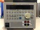 待售: 中古 R6244 直流電壓電流產生器