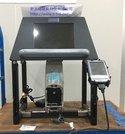 已售 二手手持式X射線螢光元素分析儀