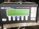 待售: 二手平板式靜電測試儀  儀器