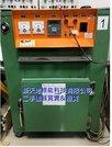 已售: 小型熱風循環烘箱烤箱-二手設備-新天地綠能