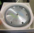 待售: TECDIA  零件- TEM-AA0002(共2個)
