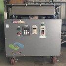 待售: 簡易型慣性式振動試驗機