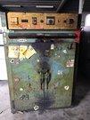 待售:單開熱循環烘箱烤箱(B)