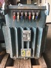待售: 余東 油浸式三相變壓器