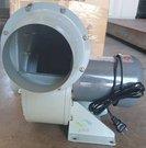 待售:二手抽送風機 KAF350