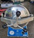 待售: 二手 LS-1全自動高壓滅菌器