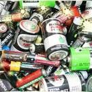 廢電線/電池回收