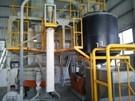 環境工程/廢棄物處理