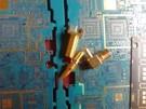 收購LED背光,被動元件:電晶體.二極體.鉭質電容.可調電容.MLCC.濾波器.振盪器.連接器.光電