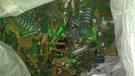 收購報廢品、雜板、主機板、PCB板回收