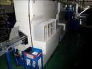 自動錫爐、無鉛焊錫爐、自動噴霧機、錫渣回收機