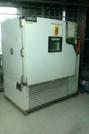 收購各式恆溫恆溼機,冷熱衝擊試驗機,高低溫試驗箱 濕熱試驗箱,烘箱等。