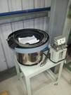 回收LED測試機台 AOI自動檢測機,適合設備/CCD/實驗/傳統燈具改LED/機台,封裝廠機台,、