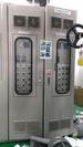 收購各類空壓機.電筒.發電機.冰水機組.廚房設備.冷凍櫃.吊磚機,電,錏焊機及各式冷氣