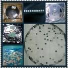 高價收購矽晶圓 /片,太陽能矽晶材料等回收買賣