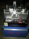(完售) PWM-200 焊接機
