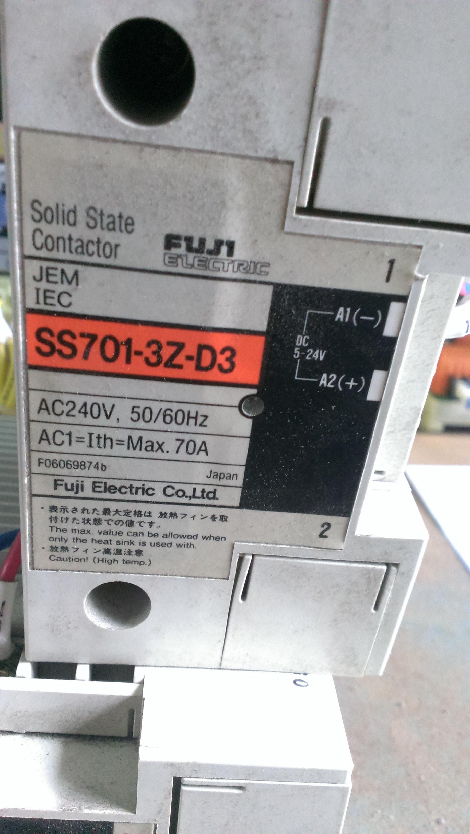 稳压电源   出售:日本tdk电源滤波器