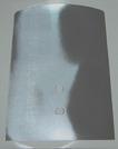 導電鋁箔膠帶 / 一般鋁箔膠帶
