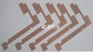 導電銅箔膠帶 / 一般銅箔膠帶
