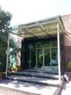 鋁門窗-紘林空間設計工程