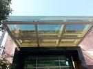 遮雨棚-紘林空間設計工程