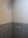 浴室壁磚30X60(板岩)-紘林空間設計