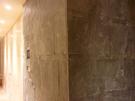 造型立體拼圖壁磚-紘林空間設計