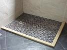 馬賽克磁磚-紘林空間設計