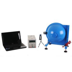 掌中光 LED量測/檢測儀 (積分球系統)