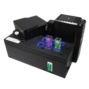 掌中光 紫外光微型光譜分析儀