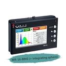 掌中光 手持式光量測儀 BINS (光譜儀+觸控螢幕)