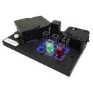 掌中光 紫外/可見/紅外光微型光譜分析儀