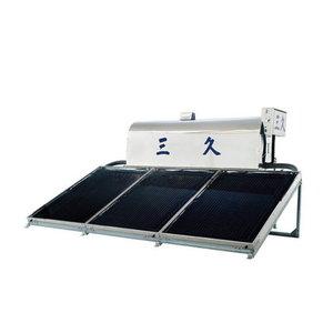 SK-45 三久太陽能熱水器