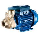 PM 45 BR 磨擦式齒輪泵浦