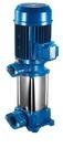 ULTRA V 立式多段不鏽鋼泵