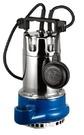 DH 小型不鏽鋼污水泵