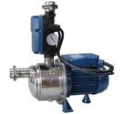 ULTRA-H1 單台式恆壓加壓泵
